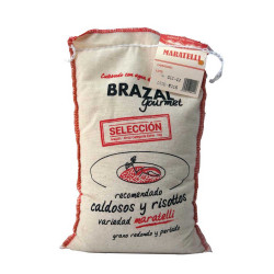 Riz Brazal Maratelli