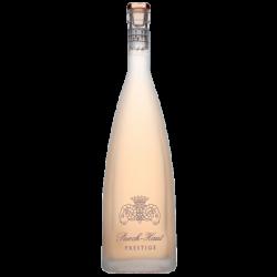 Vin Rosé Prestige Puech Haut