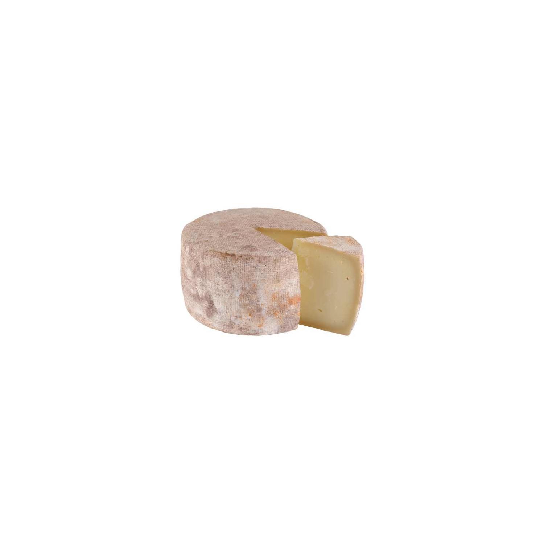 fromage de brebis arradoy ossau iraty bio du pays basque. Black Bedroom Furniture Sets. Home Design Ideas