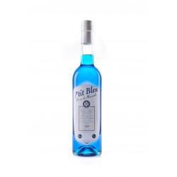 Pastis Petit Bleu