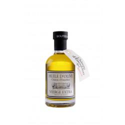 Huile d'olive Bouteillan