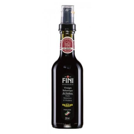 Vinaigre balsamique de mod ne en spray fini - Vinaigre balsamique calorie ...