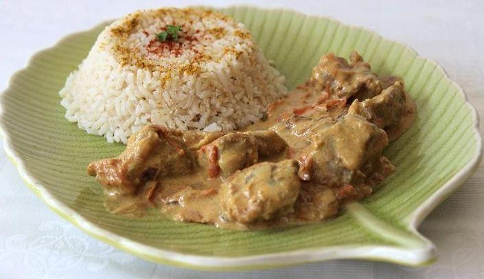 curry-dagneau