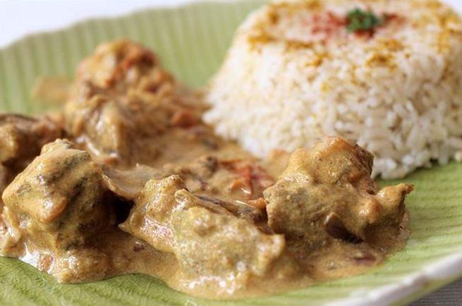 curry-dagneau-