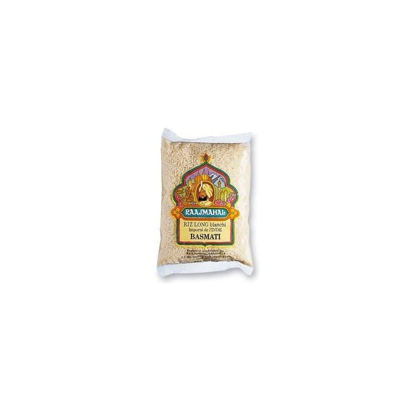 riz-basmati-blanc