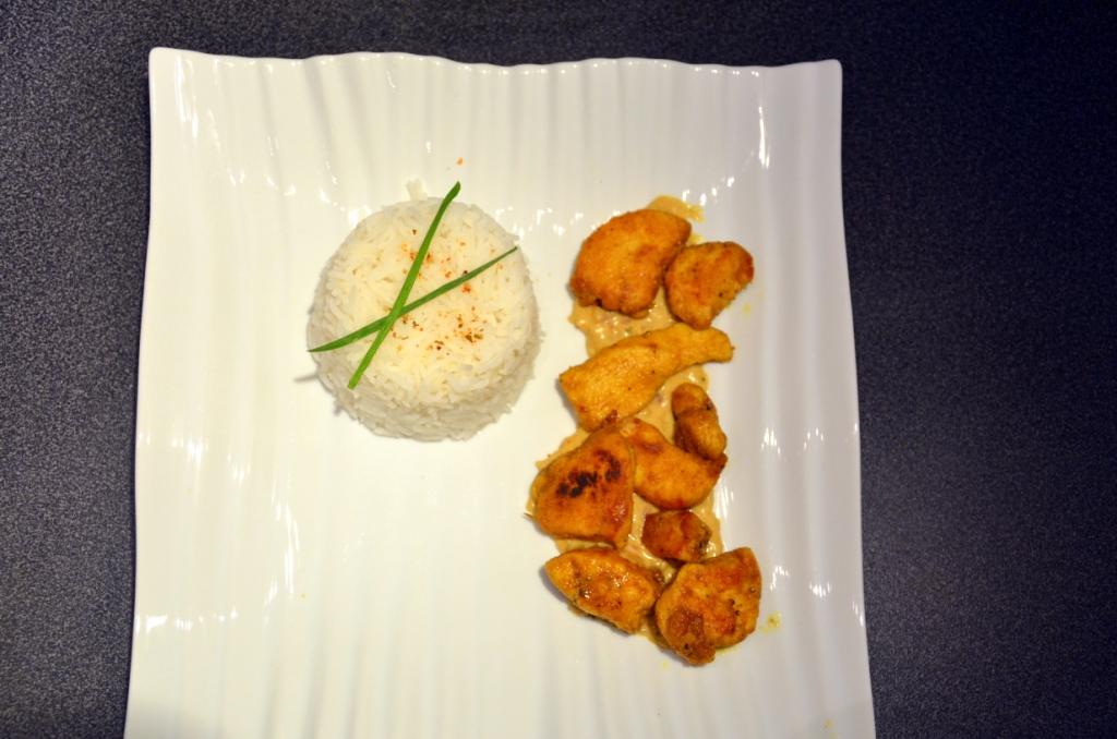poulet-au-curry-madras
