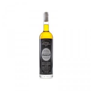huile-d-olive-aop-baux-de-provence-3433110000023
