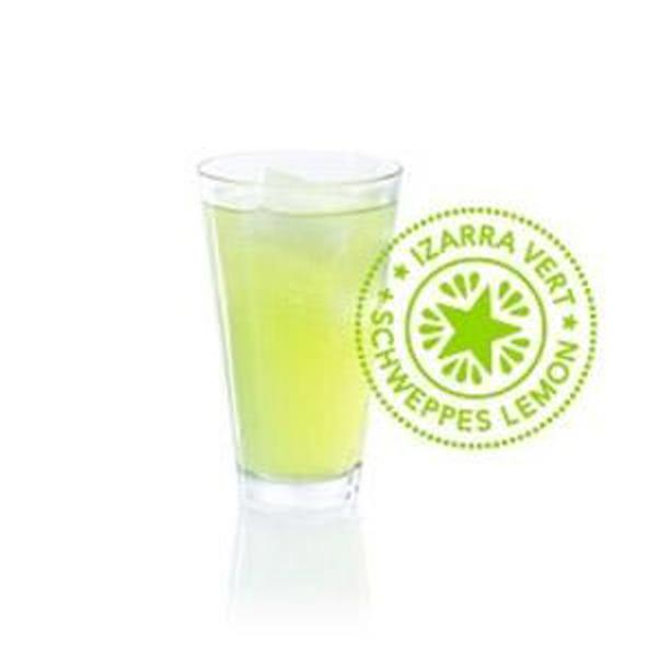 izarra-limon