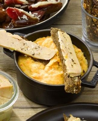 flans-au-foie-gras-et-truffe