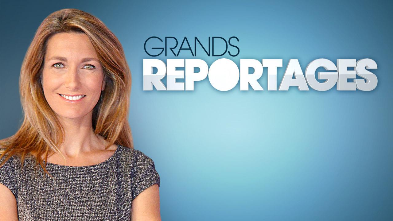Reporter la rencontre