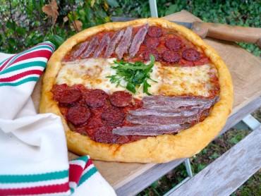 pizzarosteguy