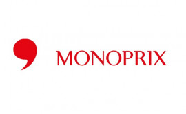 Monoprix Porte De Chatillon