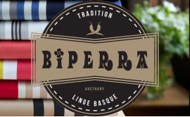 Biperra Boutique