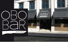 Obobar Restaurant
