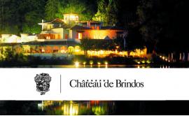 Château De Brindos