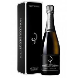 Champagne Billecart brut reserve