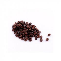 Café Mexique Bio (sachet de 250 gr.)