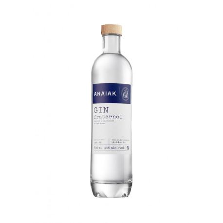 Gin ANAIAK