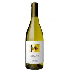 Vin Enate Chardonnay 234