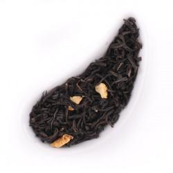 Thé Mélange Maison fumé
