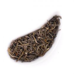Thé Yunnan