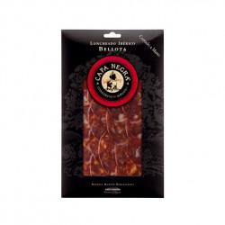 Chorizo de lomo Iberico de Bellota