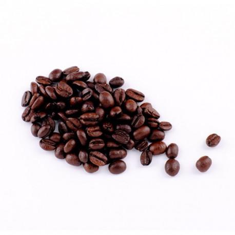Café Velours pur arabica (sachet de 250 gr.)