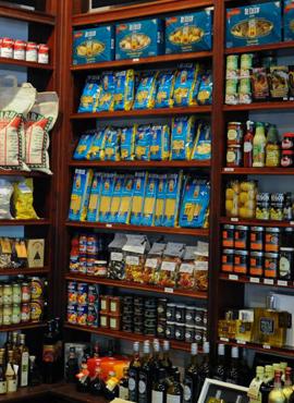 Boutique en ligne sur Arosteguy.com