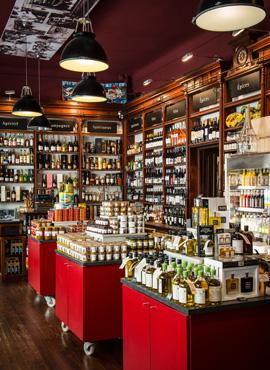 Boutique en ligne : Arosteguy.com