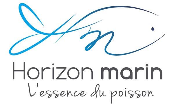 Horizon Marin