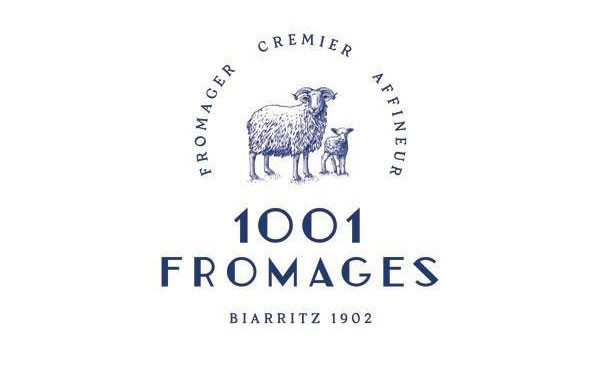 1001 Fromages