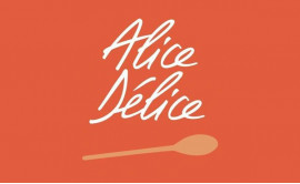 Alice Délice Bercy