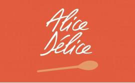 Alice Délice Lyon CV
