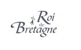 Roi de Bretagne