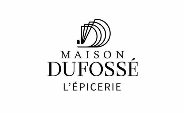 Maison Dufossé