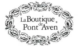 La Boutique de Pont Aven