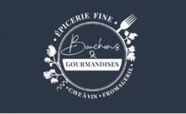 Bouchons & Gourmandises