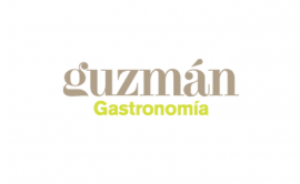 Guzman Gastronomia Sl