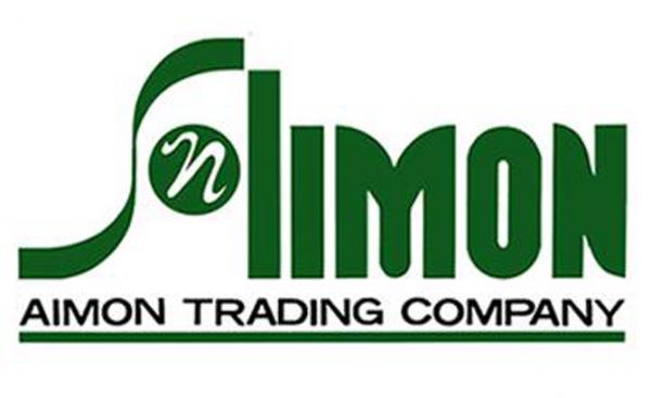 Aimon Trading Company