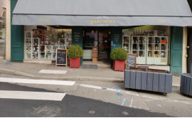 Maison Lauriaux